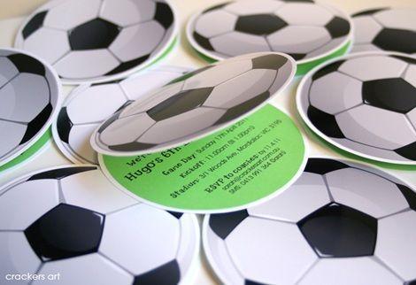 fiesta-cumpleanos-futbol-invitaciones