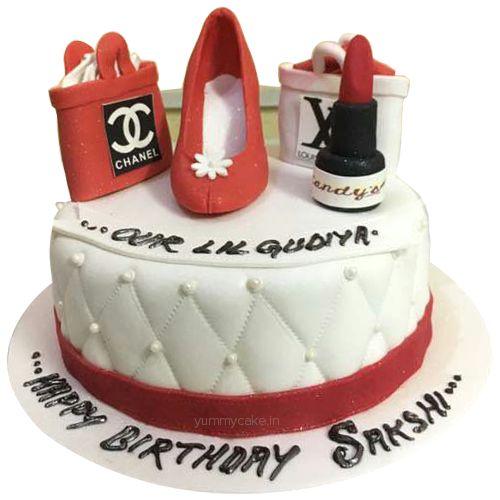 Book photo cake online order  #cakehomedeliveryinfaridabad #photocakeonlineorder #midnightcakedeliveryinfaridabad #faridabadcakedelivery