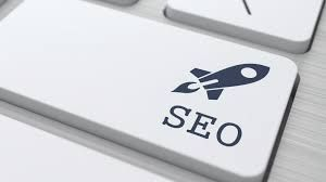 If you want to utilize SEO to increase your website rankings within the major search engines, I must state that Google Analytics is not something you should consider utilizing for SEO. SEO Requires Technical Wisdom And Analytical Thinking. #SEO