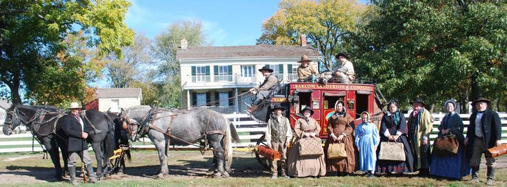 Kansas City's Fall Festival Guide - All About Kansas City - Web Exclusives 2015 - Kansas City, MO