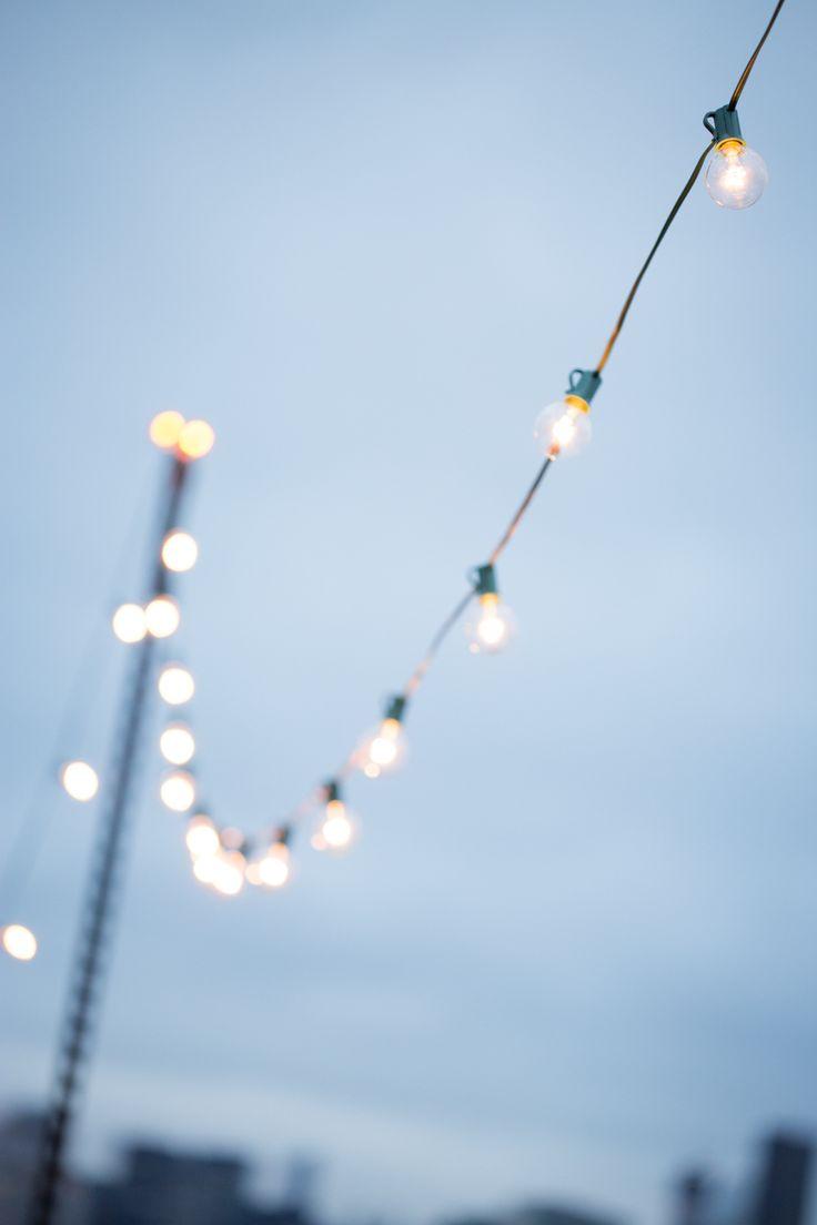 Blur Photography Lights Light Blue Aesthetic Blue Aesthetic Pastel Baby Blue Aesthetic