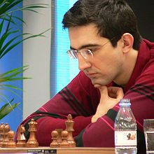 Vladimir Kramnik 2005.jpg