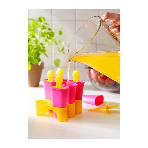 79 best Küche images on Pinterest Kitchen ideas, Cucina and Ikea - mülleimer für küchenschrank