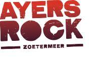 We zijn een in- en outdoor adventure center van ruim 3.000 m2 groot in Zoetermeer. We verzorgen de perfecte dag uit voor kids, friends, collega's, teams en families. De nieuwe website is live!