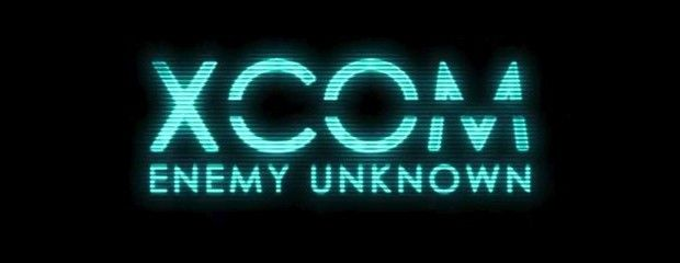 XCOM: Enemy Unknown Classic Ironman Strategy Guide