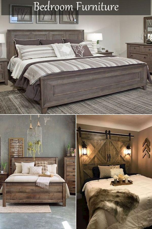 Shop Furniture Sofa Furniture Stores Farnichar Bed Room Furniture Buy Bedroom Set Bedroom Furniture Sets Sale