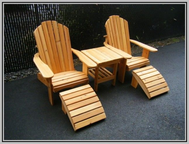 Teak Adirondack Chairs Australia Harbour Town S C You Can T