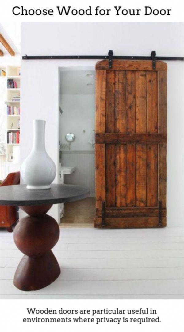 solid interior doors wooden outside doors interior french doors rh pinterest com
