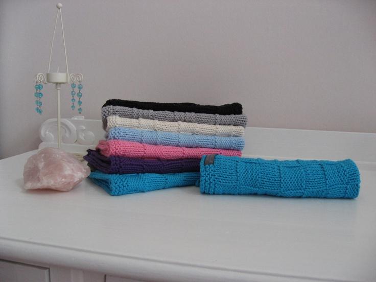 Gæste - Køkkenhåndklæde