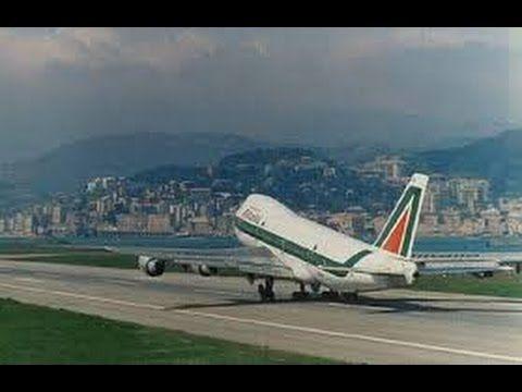 Prezidan Jovenel Sou Avyon ki pral konstwi airport  Gonaives  la
