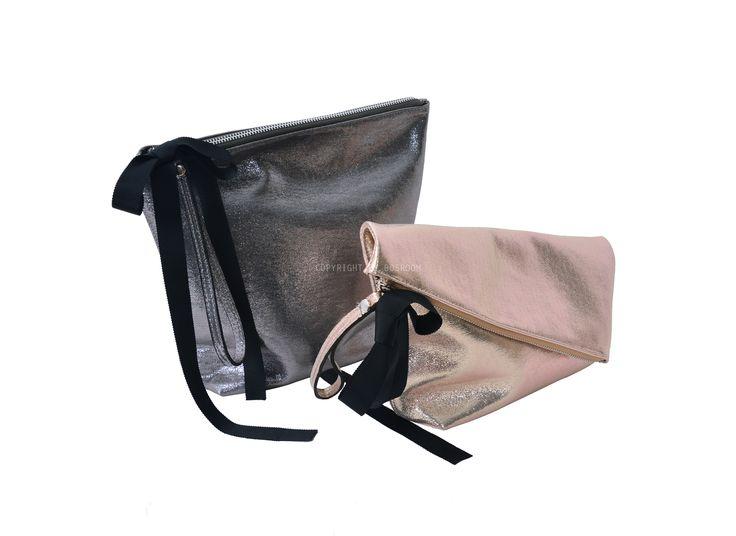 Marni ribbon bag