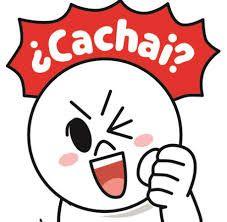 Resultado de imagen para frases chilenas