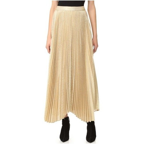 17 Best ideas about Beige Maxi Skirts on Pinterest | Maxi skirts ...