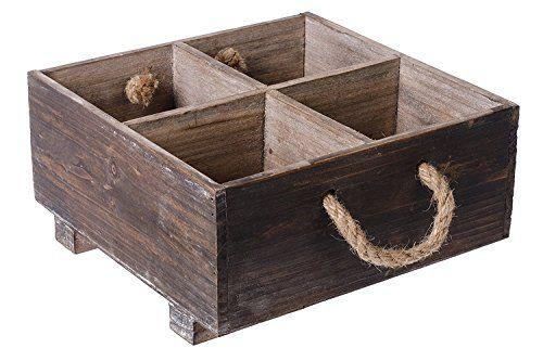 The 25 Best Wooden Crates Wholesale Ideas On Pinterest