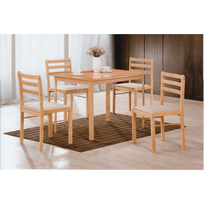 33 best apartment DR images on Pinterest Dining sets Dining