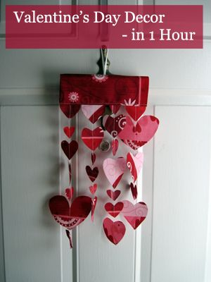 36 best images about valentines day on pinterest