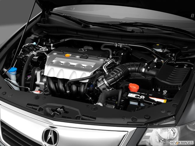 7 Best 2012 Acura Tsx Images On Pinterest Acura Tsx
