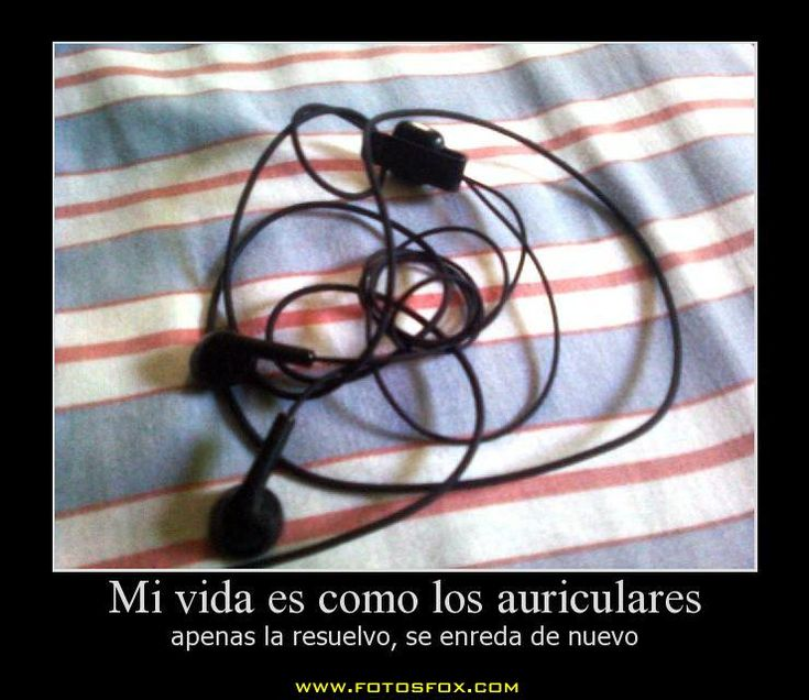 Image result for mis auriculares