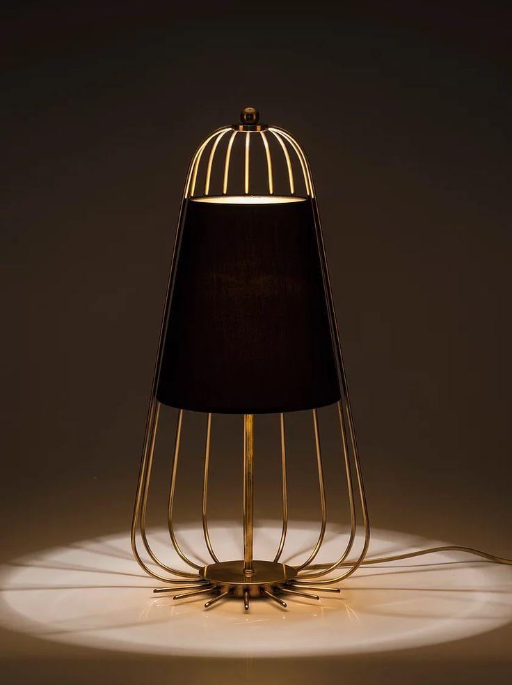 Hand Made Lighting and Decorative Objects Design Aydınlatma ve Dekoratif Obje Tasarımı