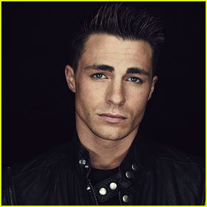 Colton Haynes Live Tweeted a Couple's First Date – Must Read!