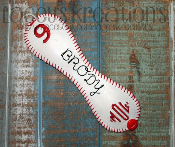 Hey, I found this really awesome Etsy listing at https://www.etsy.com/listing/150175425/personalizedmonogrammed-baseball-mom