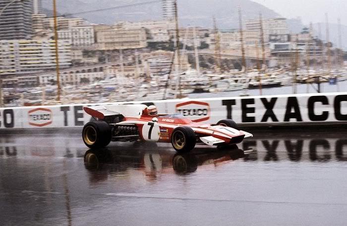 http://i7.photobucket.com/albums/y256/bouboum/Clay%20Regazzoni/1972-Monaco-312B2-Regazzoni-Gazomet.jpg