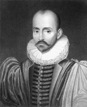 montaigne s cannibals What is the historical and literary context for shakespeare's representation of   how does montaigne interpret the practice of cannibalism.