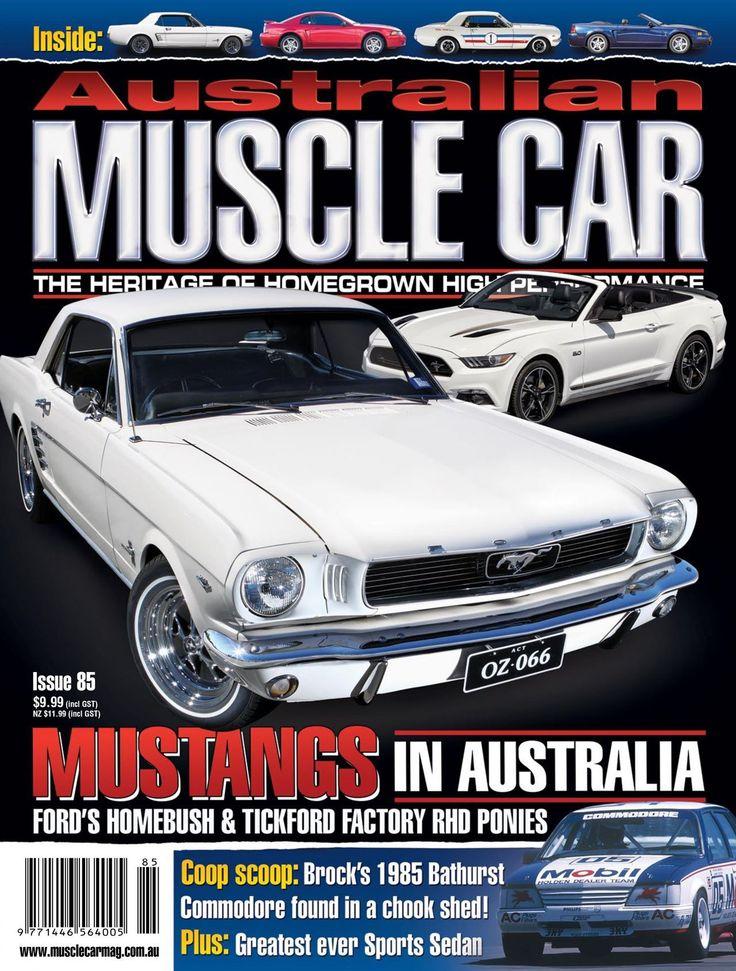 Show details for Australian Muscle Car  sc 1 st  Pinterest & Ponad 25 najlepszych pomys?ów na Pintere?cie na temat Australian ... markmcfarlin.com