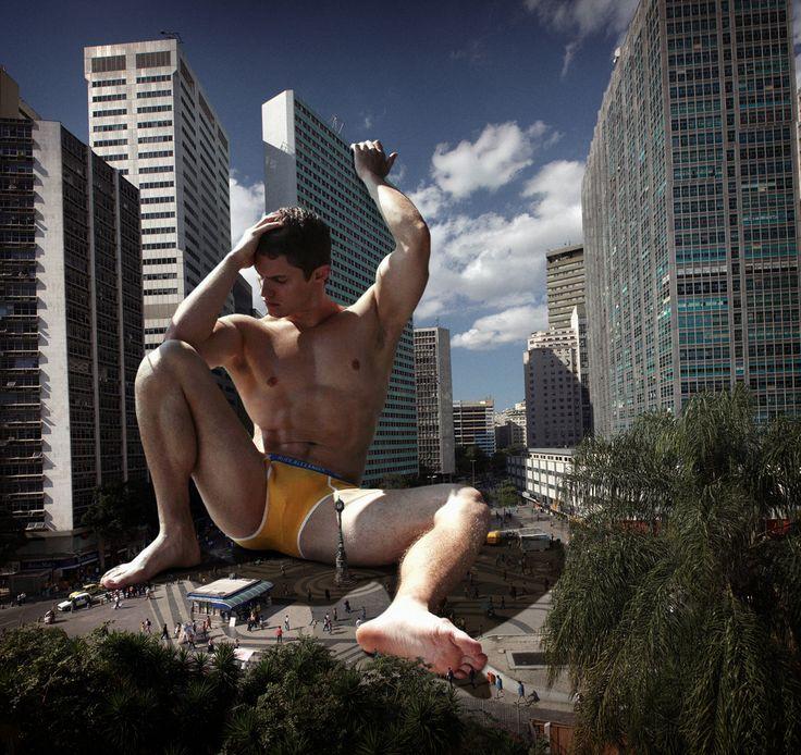 94 meilleures images de macrophilie sur Pinterest Hot Guys-9097