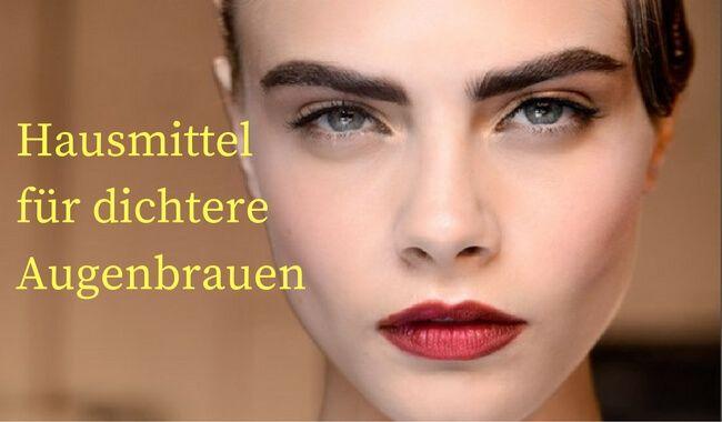 Dichte Augenbrauen sind eine Modetendenz, die die weibliche Schönheit unterstreicht und für einen intensiven, ausdrucksstarken blick sorgt.