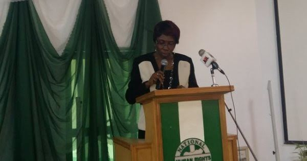 The National Human Rights Commission (NHRC) is set to commence investigations into 153 complaints on hate speeches and election related violence recorded during the 2015 general elections.  Mrs. Oti Ovrawah the Acting Executive Secretary of the Commission made the explanation on Thursday in Abuja at a preliminary meeting ahead of commencement of investigations into the complaints.  Ovrawah said substantiated hate speeches and election related violence would be subjected to public hearings…
