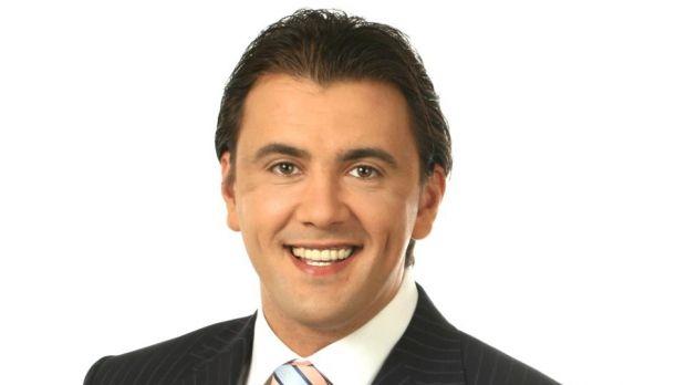 Cosmin Cernat risca sa-si piarda functia din TVR