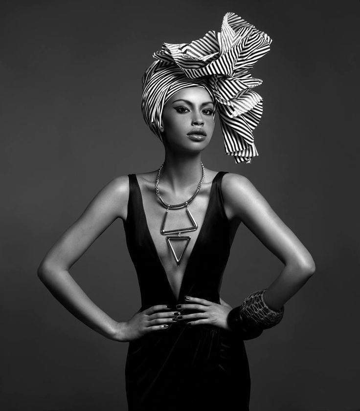 awesome Africa Fashion Week Barcelona is searching for a model to be the official face o...                                                                                                                                                                                 More