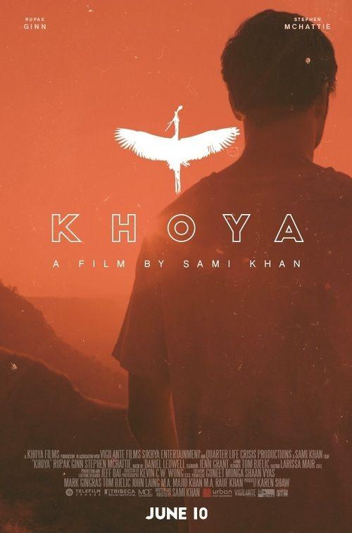 Khoya 【 FuII • Movie • Streaming