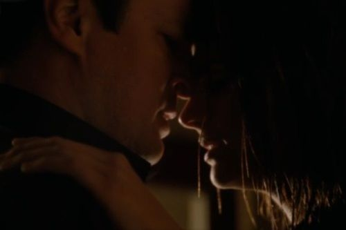 Castle - Full Episodes, Watch Season 5 Online, Castle Photos, News