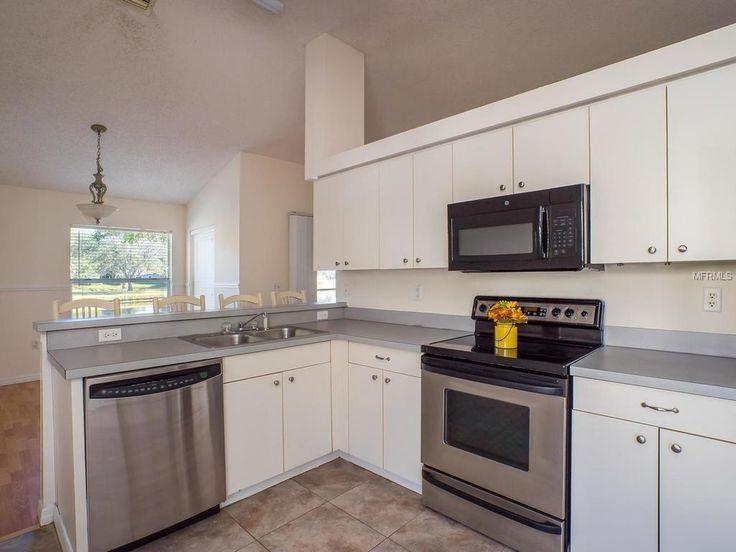 603 47th St E, Bradenton http://tours.coastalhomephotography.net/public/vtour/display/655853?idx=1 Property Listing: MLS® #A4169741