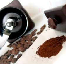 How to dye your hair with coffee it' has others at the bottom of the link