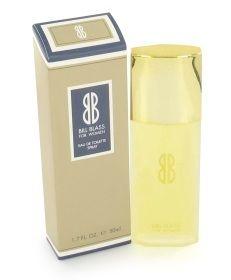 Bill Blass Perfume by Bill Blass 1.7oz Eau De Toilette spray for Women