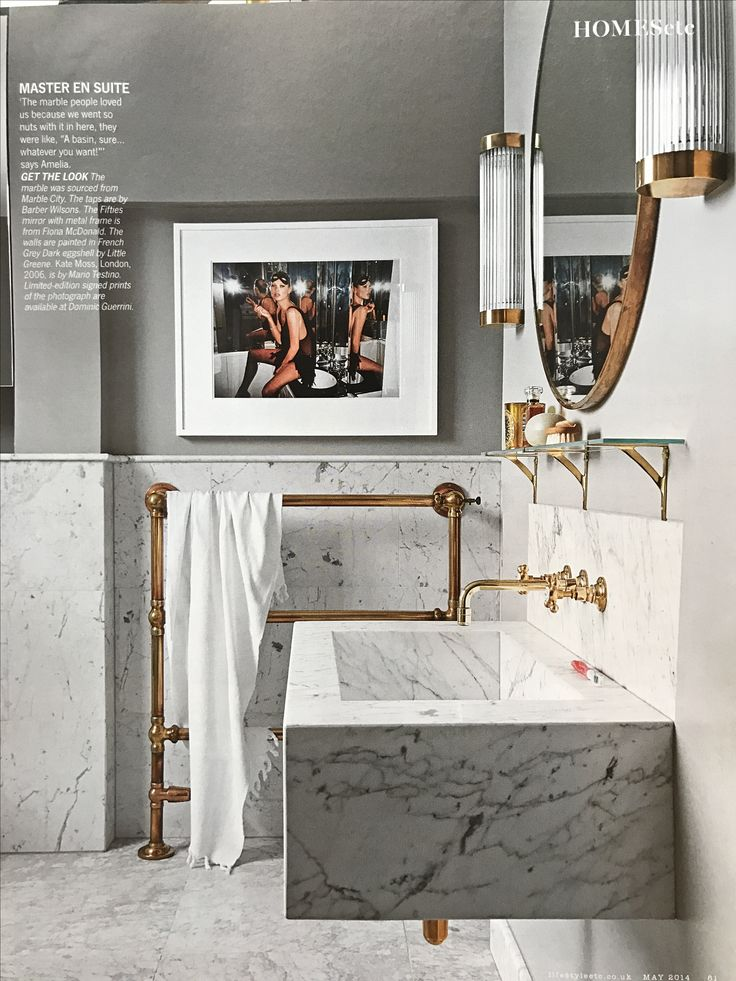 41 best GUEST WC images on Pinterest Bathroom, Half bathrooms