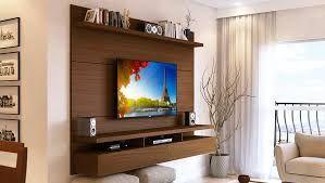 Resultado de imagem para muebles para tv led 42