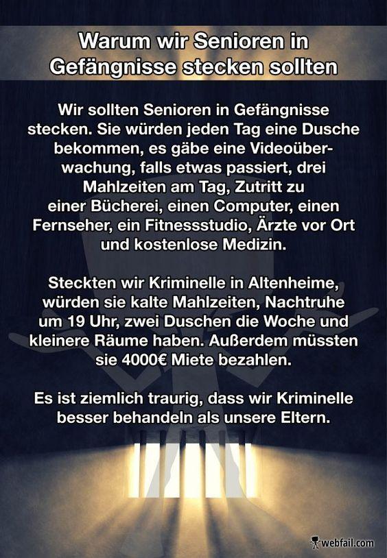 #GENERALSTREIK in Deutschland am 1. Dezember 2018   – So True