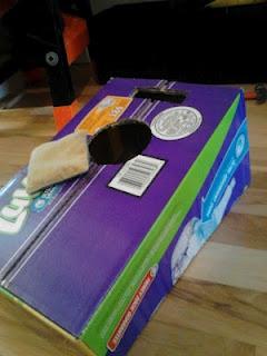25 Best Ideas About Diaper Boxes On Pinterest Diaper