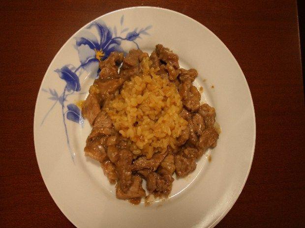Bistecca in padella: come renderla un piatto unico