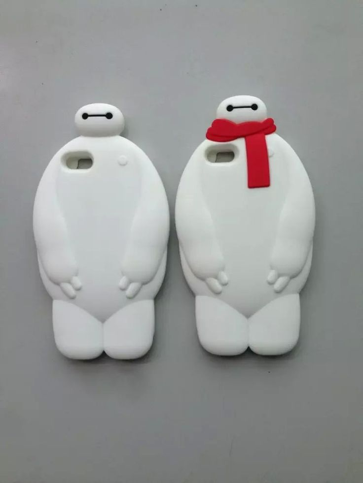 2015 Popular Style 3D Big Hero 6 Covers Cartoon White Baymax For Apple iphone 5 5S Shell Phone Silicone Rubber Back Phone Case - http://www.aliexpress.com/item/2015-Popular-Style-3D-Big-Hero-6-Covers-Cartoon-White-Baymax-For-Apple-iphone-5-5S-Shell-Phone-Silicone-Rubber-Back-Phone-Case/32313655130.html