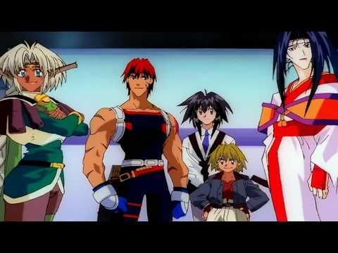 25 Best Outlaw Star Ideas On Pinterest Cowboy Bebop Cowboy Bebop Movie And Spaceship