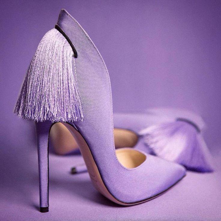 FOOTWEAR - High-tops & sneakers Aleksander Siradekian kXRtHZCJ1m
