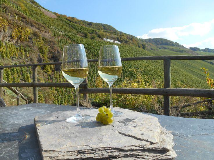 #fotografie #wine #wijn #natuur #reizen