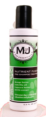 Is your pup suffering from dry skin? Our Nutrient Fusion treatment is sure to sooth itchy dog skin: http://bit.ly/wtG7PXDogs Skin, Furries Baby, Dry Skin, Pup Suffering, Fusion Treatments, Nutrient Fusion, Baby Rasco, Soothing Itchy, Itchy Dogs