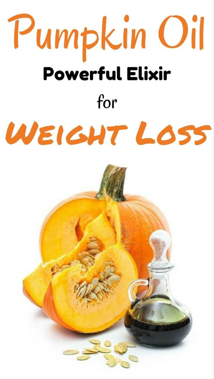 Jillian how to lose weight fast