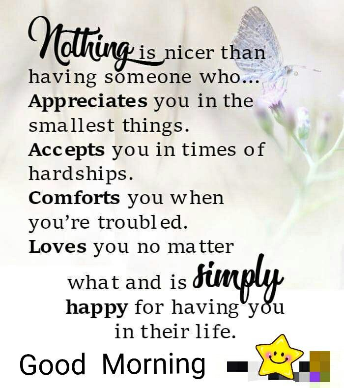 Gud Nite Wallpaper With Quotes Best 25 Gud Nite Ideas On Pinterest Gud Nite Pics Good